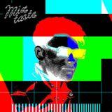 MixTaste - Seth Nemec