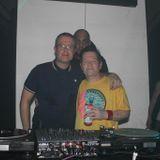 DJ Criss Angel's Proper Jungle 1994 Vol.1 prt.2