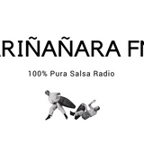 PODCAST Ariñañara FM  Salsa , Montuno y Guaguancó