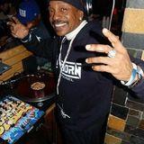 DJ KEVIE KEV ROCKWELL & STREET LEGAL RADIO New York Mix