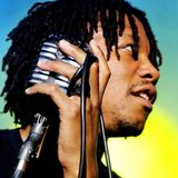 Lupe Fiasco Mini-Mix