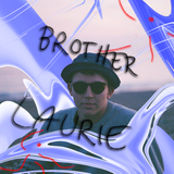 1BTN - Dulcet Tones w/ Brother Laurie - 15-04-18