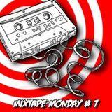 DJ Craig Twitty's Monday Mixdown (17 September 18)