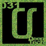 Tech House / Techno Mix #031 mixted by ChoppSticks