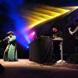 Jajouka Soundsystem - Live at TFF Rudolstadt Festival (Germany) 2011