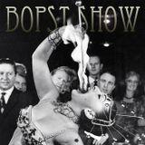 The Bopst Show: Dann sind wir Helden