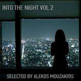 Into the night Vol.2