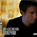 Silk Royal Showcase 112 - Soundprank Guest Mix