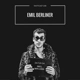 Mattcast #006 w/ Emil Berliner