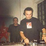 Kemal - Live @ Summer Stylewarz Győr 2002