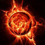 FELIPE VÁZQUEZ - Deep Progressive - Summer Solstice - Techno  (21.06.18)  sp