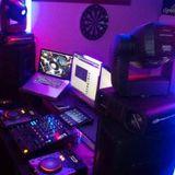 Dj Tim mix 120605