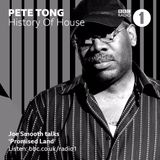 Pete Tong - BBC Radio 1 Essential Selection 2018.11.02.