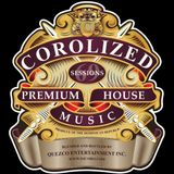 Corolized Sessions May 14'
