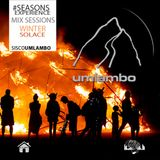 Season Experience - Winter Solice(Sisco Umlambo)