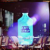 Alex Koff presents KOFF SYRUP - EP11