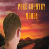 Pure Country Moods, Vol. 1