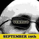 Dj Vertigo 1  Mix  Side 1