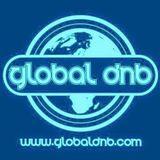 Low Frequency Flex Show #9 on globaldnb.com
