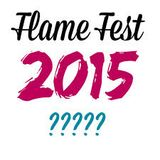 Flamefestsssset