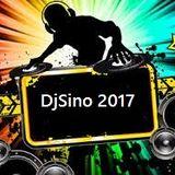 DjSino Ft.Maluma,Shakira,Alexis y Fido,Pitbull,Fatman Scoop,Tommy Gunz - Reggaeton Hip Hop Remix 201