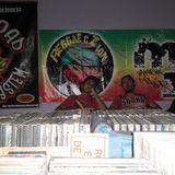 La Enciclopedia del Reggae(Mix Tape)