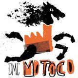 Motoco Sundays #05 — 04.05.14 - Eat me tender