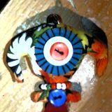 VA_-_We_Love_Berlin_1_2_-_Minimal_Techno_Parade 2010