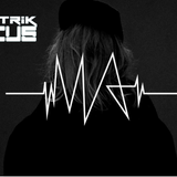 Electrik Circus Episode 18 Seduction: Tribute to Cashmere Cat