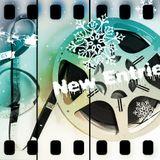 29 12 14 December New OST's