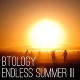 BTology - Endless Summer III (Part 1 - Summer Days)