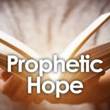 Prophetic Hope