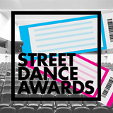 Nellys Dance - Street Dance Awards