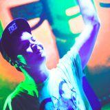 DnB Mix April 2015