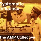 Systematic Influence