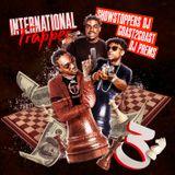 DJ Prems - International Trapper Vol.3