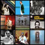 Eddie kendricks - Antologia