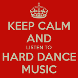 Harddance mixed by LereujS