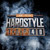 Q-dance Presents: Hardstyle Top 40 l November 2018