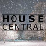 House Central 752 - Jay Forster Live & Unplanned In The Mix!