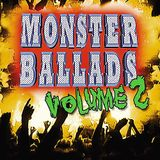 VA - Monster Ballads Vol.2