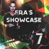 ERA's Showcase Episode 7