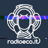 BEST OF 2017 - Il Mixtape