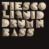 .: Tiesco - Liquid Drum N Bass Mix :.