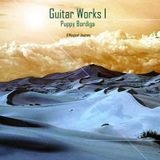 Puppy Bordiga - Guitar Works I (Demo Preview/Extended Mix)