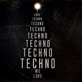 Deejay Boopsy  ((Christmas Mix)) ♥ Techno ♥ ...