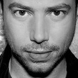 Sander Van Doorn-Identity #171