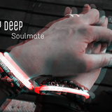 Shanty Deep - Soulmate