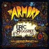 Eric Riggsbee - Episode 172
