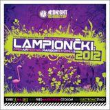John 00 Fleming - Live @ Lampioncki 2012 - Maribor, Slovenia